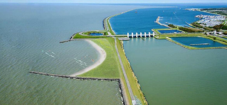 watersportstrand